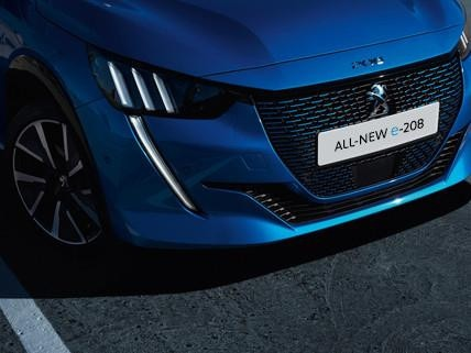 /image/27/7/all-new-peugeot-e-208-individualistic-front-face-and-full-led-headlights.636277.jpg