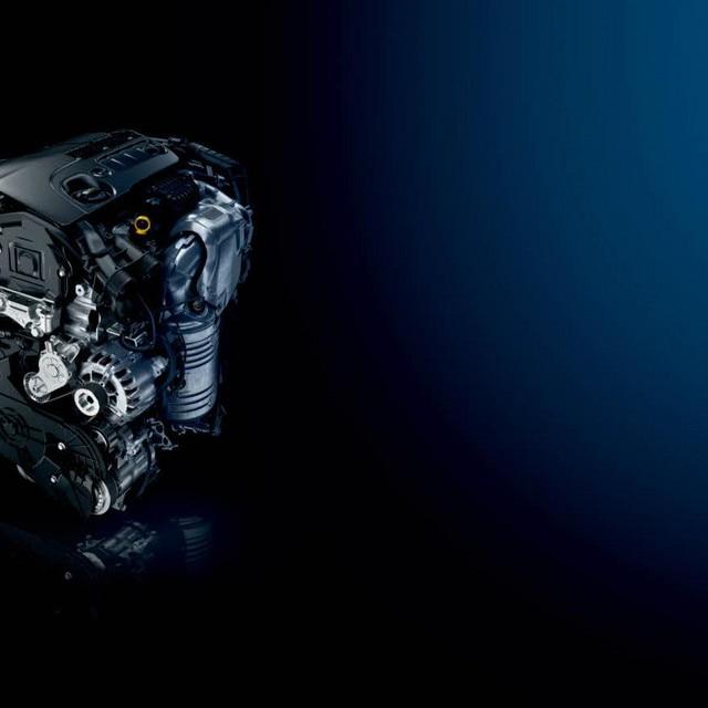 /image/31/6/peugeot-diesel-2016-002.img.183316.jpg
