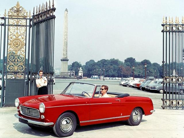 /image/41/4/404cabriolet-1961-v2.584414.jpg