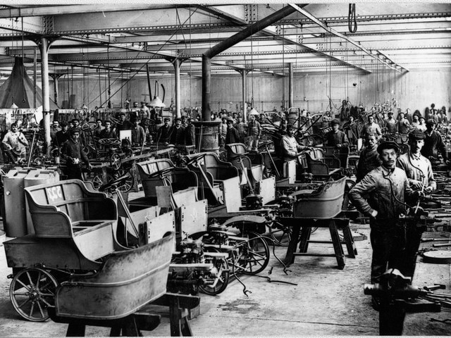 /image/42/8/1900-a170-audincourt-atelier-carrossage-.584428.jpg