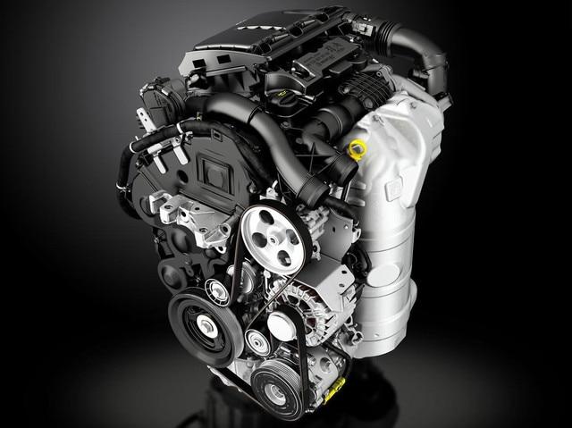 /image/47/1/peugeot-diesel-2015-159.584471.jpg