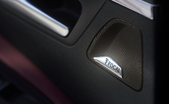 /image/50/5/new-peugeot-5008-7-seat-suv-focal-premium-hifi-sound-system.791505.jpg