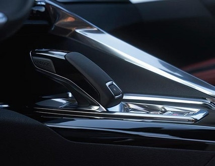 /image/50/7/new-peugeot-5008-7-seat-suv-eat8-automatic-gearbox.791507.jpg