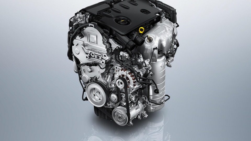 /image/51/0/p21-moteur-dv5rc-fond-blanc-wip.701510.jpg