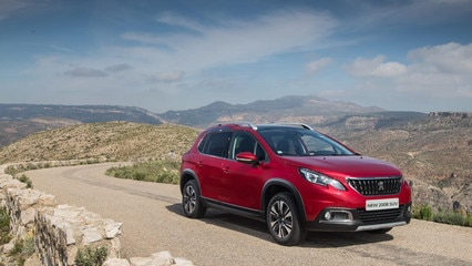 /image/75/4/peugeot-new-2008-suv-exterior-gallery-3.110754.jpg