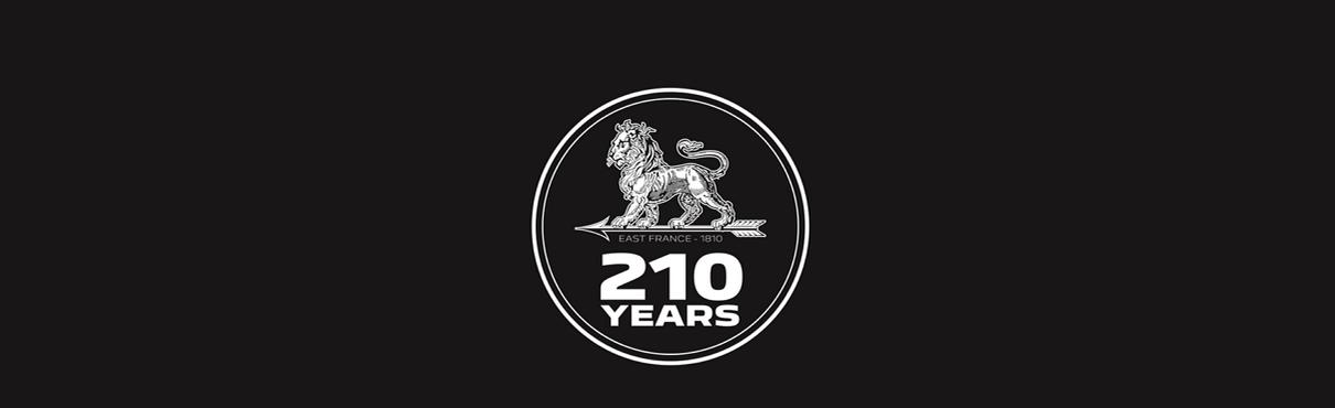 210캠페인페이지top