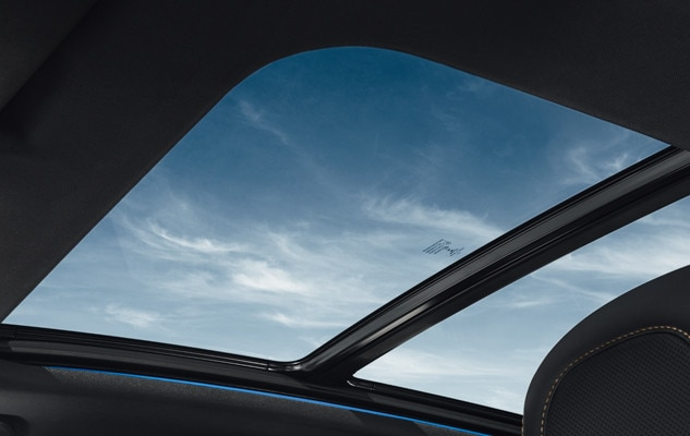 /image/96/3/panoramic_roof.182963.jpg
