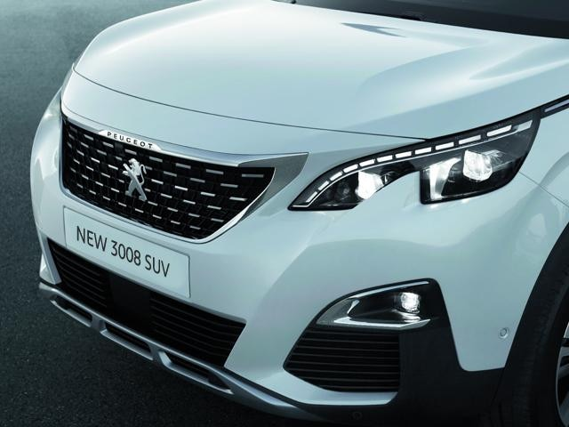 /image/96/5/new-3008-suv-led-technology.182965.jpg